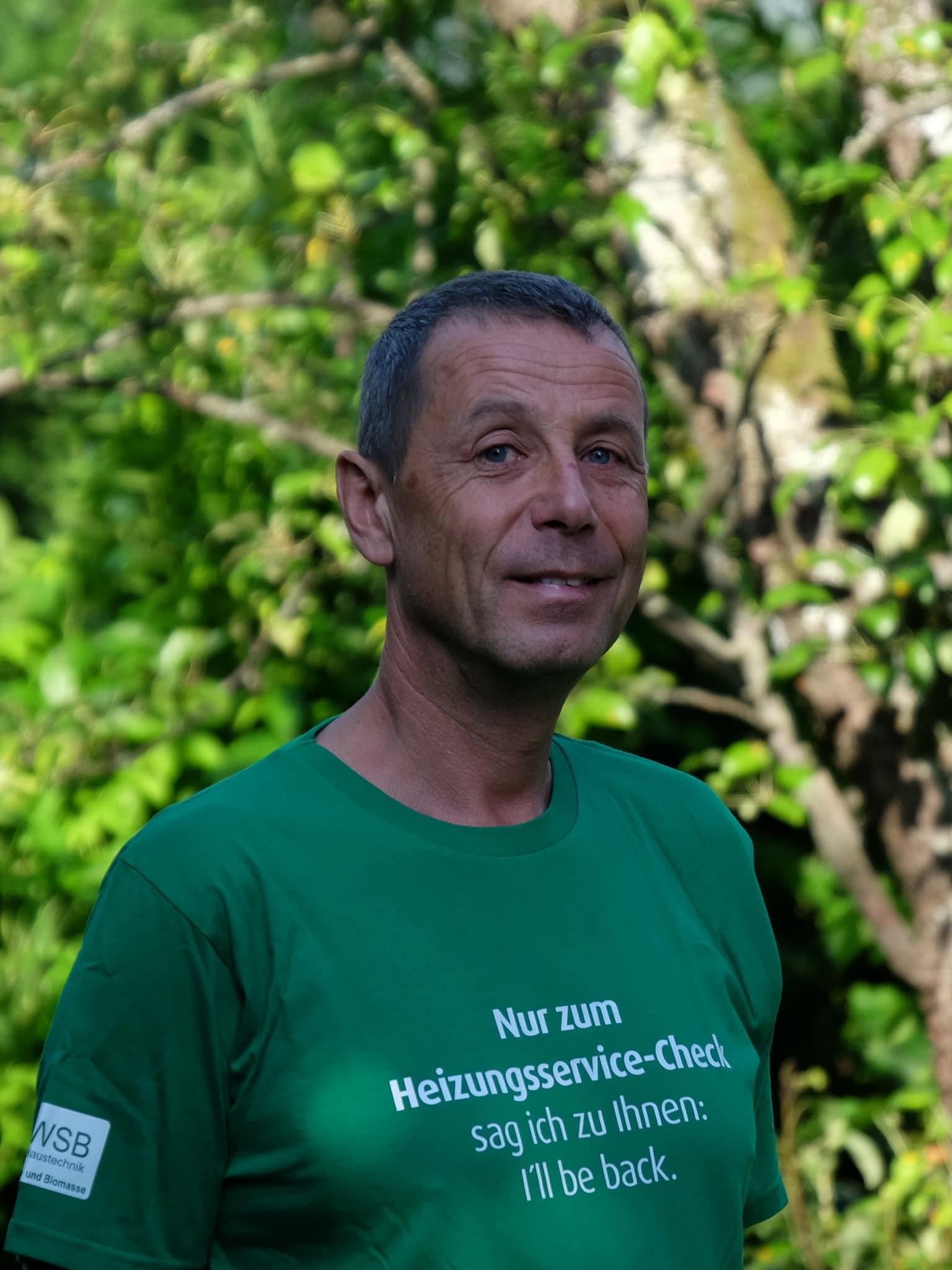 Peter Adlasnig