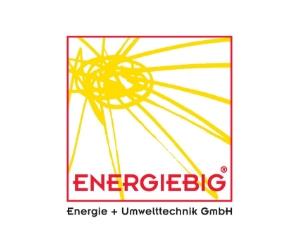 Energiebig