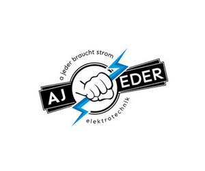 AJ Eder